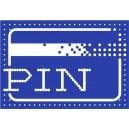 CCV pin koppeling