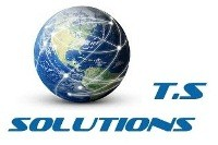 Total Software Solutions